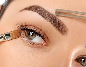 méthode épilation naturelle du visage